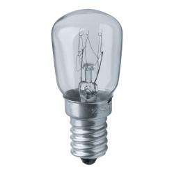 Universaalne külmiku lamp E14,15W, 4611520