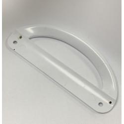 Ручка двери для холодильника Snaige D253.111-D