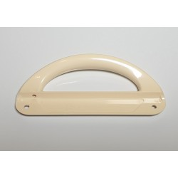 Ручка двери для холодильника Snaige D253111