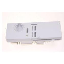 Дозатор моющего средства посудомоечной машины Hansa 674000800005
