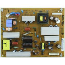 LG televiisori toiteplokk EAY58582801