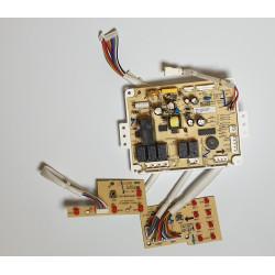 Hansa nõudepesumasina HDW60ES moodul 674001020252