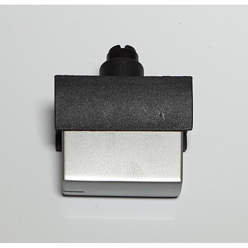 BEKO elektripliidi nupp 210430513