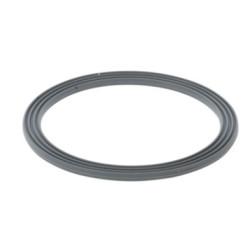 Уплотнительное кольцо основания блендера BOSCH