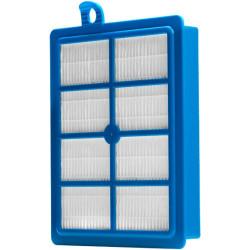 Tolmuimeja HEPA filter Electrolux 900195119