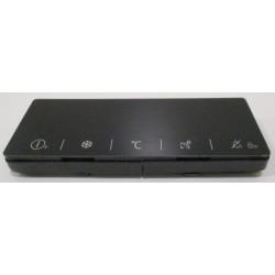 Дисплей в комплекте для холодильников BEKO 5964140300