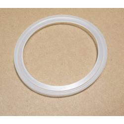 Кольцо уплотнительное для чаши блендера Stollar BBL606/03