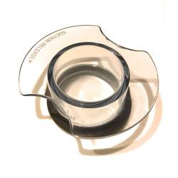 Пробка мерная в крышку чаши блендера Stollar BBL605/01.1
