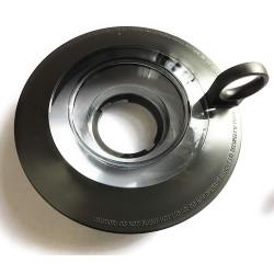 Пробка мерная в крышку чаши блендера Stollar BBL605/02.1