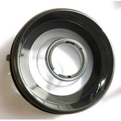 Stollar blenderi klaaskanu kaas BBL605/02.1