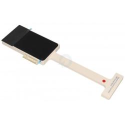 Samsung külmiku displei DA41-00663B