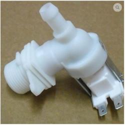 Bekonõudepesumasina vee sisselaskeklapp