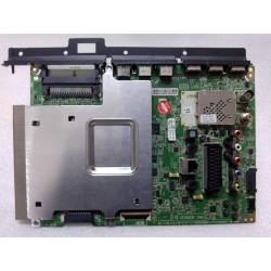 LG televiisori emaplaat CRB35233701