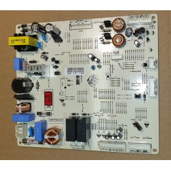LG külmiku moodul EBR75815711
