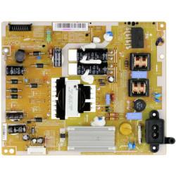 Samsung televiisori toiteplokk BN44-00216A