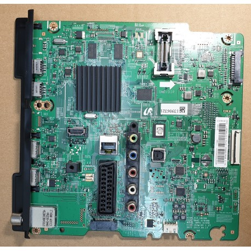 Samsung televiisori emaplaat BN94-06892C