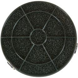 Угольный фильтр Cata 02859396