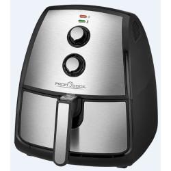 Фритюрница ProfiCook PC-FR1177H