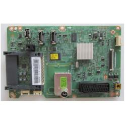Samsung televiisori emaplaat BN94-05848T