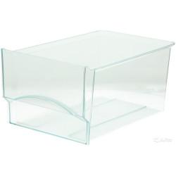 Liebherr külmiku juurviljasahtel 9290416