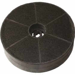 Вытяжной фильтр с активированным углем для вытяжек BEKO FWMGPZ