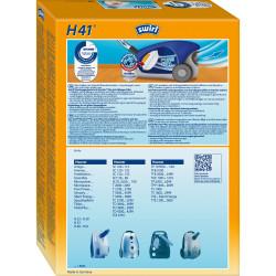 Tolmukott SWIRL H41