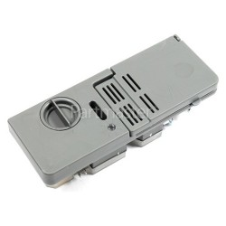 Nõudepesumasina pesuaine dosaator 74000800032