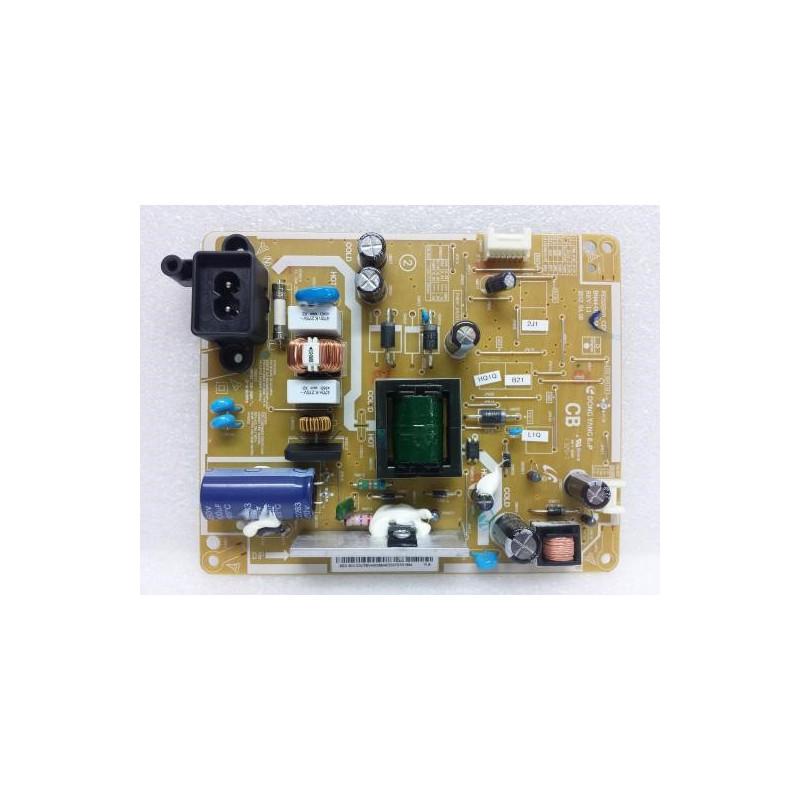 Samsung televiisori toiteplokk BN44-00554A