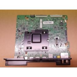 Плата MAIN Samsung BN94-11703B