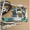 Hansa nõudepesumasina HDW60SS moodul 674001001487