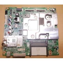 LG televiisori emaplaat EBU64503907