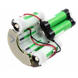 Батарея для пылесоса Philips 432200626551