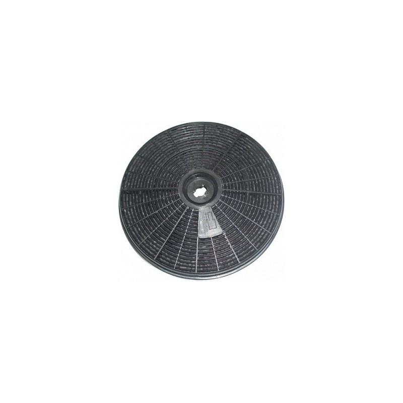Õhupuhastaja söefilter 2JET015 D200