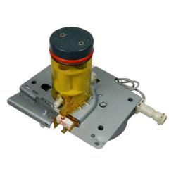 Delonghi espresso boiler 5513227901
