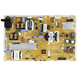 Samsung televiisori toiteplokk BN44-00611A