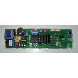 модуль управления для стиральных машин LG EBR61282408