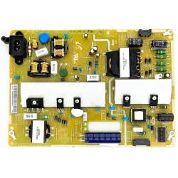 Samsung televiisori toiteplokk BN44-00704E