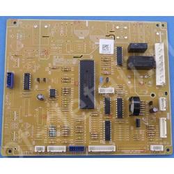 Samsung külmiku moodul DA41-00657A