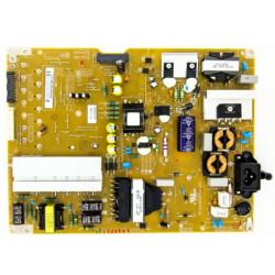 LG televiisori toiteplokk EAY63073001