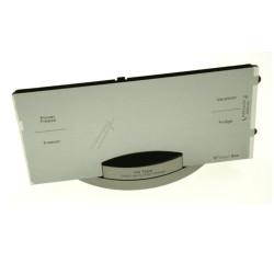 Samsung külmiku displei DA97-12819A