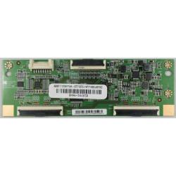 Samsung televiisori T-CON board BN96-34103B
