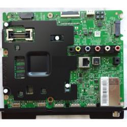 Samsung televiisori emaplaat BN94-09535U