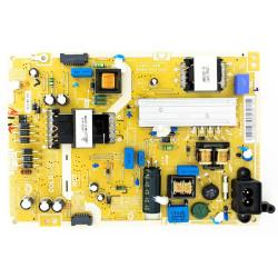 Samsung televiisori toiteplokk BN44-00703G