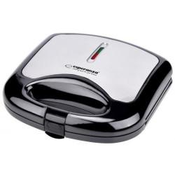 Контактный тостер Esperanza EKT011