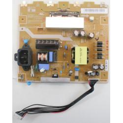 Samsung televiisori toiteplokk BN44-00302A