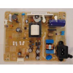 Samsung televiisori toiteplokk BN44-00664A