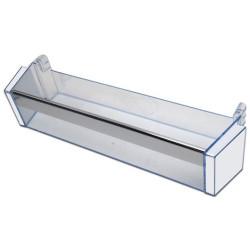 Дверная полка для холодильника BOSCH, SIEMENS 11000684