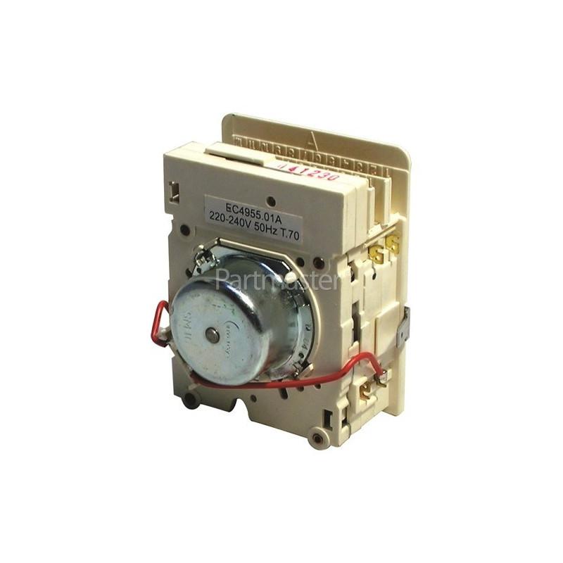 Nõudepesumasina programmkell EC4955.01A