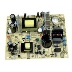 Philips kodukino toiteplokk 996510061301