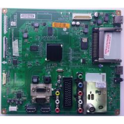 LG televiisori emaplaat EBT61396813